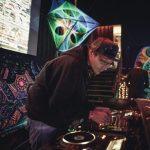 DJ Andre Aljazeera