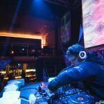 DJ Becar