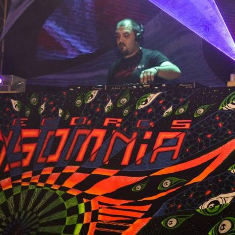 http://www.insomnia-records.com/wp-content/uploads/artist/paul-karma/17274770_10154432208536705_768357399_n.jpg