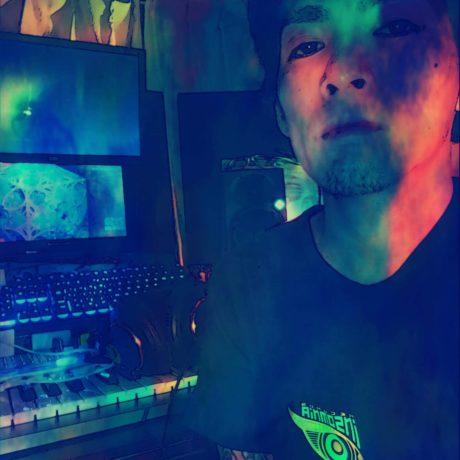 https://www.insomnia-records.com/wp-content/uploads/artist/shiibashunsuke/shiban.jpeg