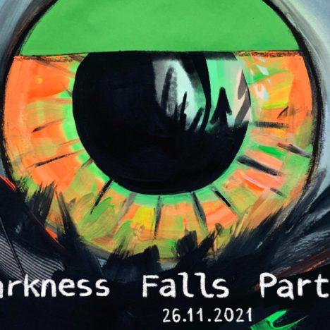 https://www.insomnia-records.com/wp-content/uploads/darkness.jpg