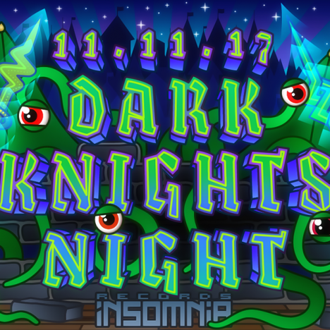 http://www.insomnia-records.com/wp-content/uploads/event/dark-knights-night/22662789_10155021681441705_141976737_o.png