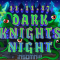 https://www.insomnia-records.com/wp-content/uploads/event/dark-knights-night/22662789_10155021681441705_141976737_o.png