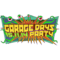 https://www.insomnia-records.com/wp-content/uploads/event/garage-days-party/garagedays.png