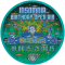 http://www.insomnia-records.com/wp-content/uploads/event/insomnia-birthday-open-air-2015/insomniabd15.png