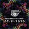 https://www.insomnia-records.com/wp-content/uploads/event/insomnia-district/districtkvadrat.jpg