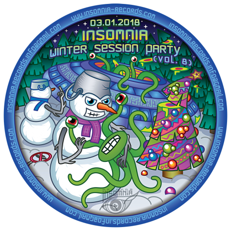 http://www.insomnia-records.com/wp-content/uploads/event/insomnia-winter-session-party-vol-8/winter18.png