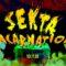 https://www.insomnia-records.com/wp-content/uploads/event/sekta-incarnation/sekta_facebook_event.jpg