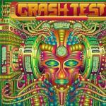VA - Crash Test