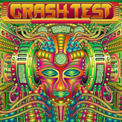 http://www.insomnia-records.com/wp-content/uploads/releases/crash-test/crashtest.jpg
