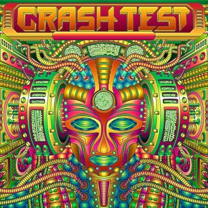 https://www.insomnia-records.com/wp-content/uploads/releases/crash-test/crashtest.jpg