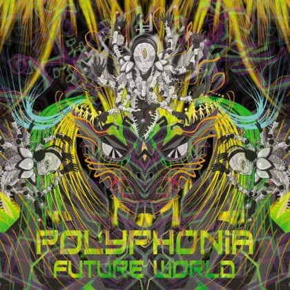 http://www.insomnia-records.com/wp-content/uploads/releases/future-world/polyphonia.jpg
