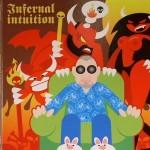 VA - Infernal Intuition