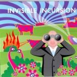 VA - Invisible Incursion
