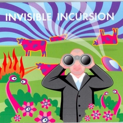 http://www.insomnia-records.com/wp-content/uploads/releases/invisible-incursion/incursion.jpg