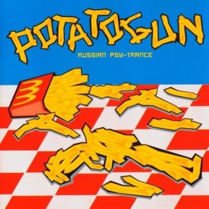 http://www.insomnia-records.com/wp-content/uploads/releases/potatogun/potatogun.jpg