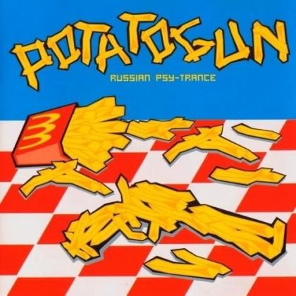 https://www.insomnia-records.com/wp-content/uploads/releases/potatogun/potatogun.jpg