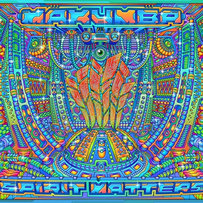 http://www.insomnia-records.com/wp-content/uploads/releases/spirit-matters/Makumba-Spirit_Matters.jpg