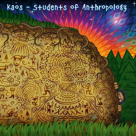 http://www.insomnia-records.com/wp-content/uploads/releases/students-of-anthropology/Kaos.jpg