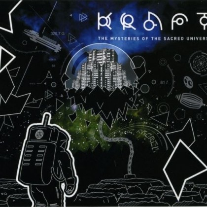 https://www.insomnia-records.com/wp-content/uploads/releases/the-mysteries-of-the-sacred-universe/kraft.jpg