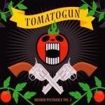 VA -Tomatogun