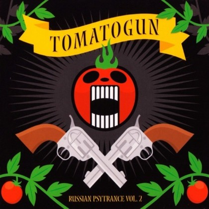 https://www.insomnia-records.com/wp-content/uploads/releases/tomatogun/tomatogun.jpg