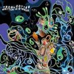 Troglodytes - Written in Stoned