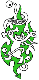 Insomnia Records